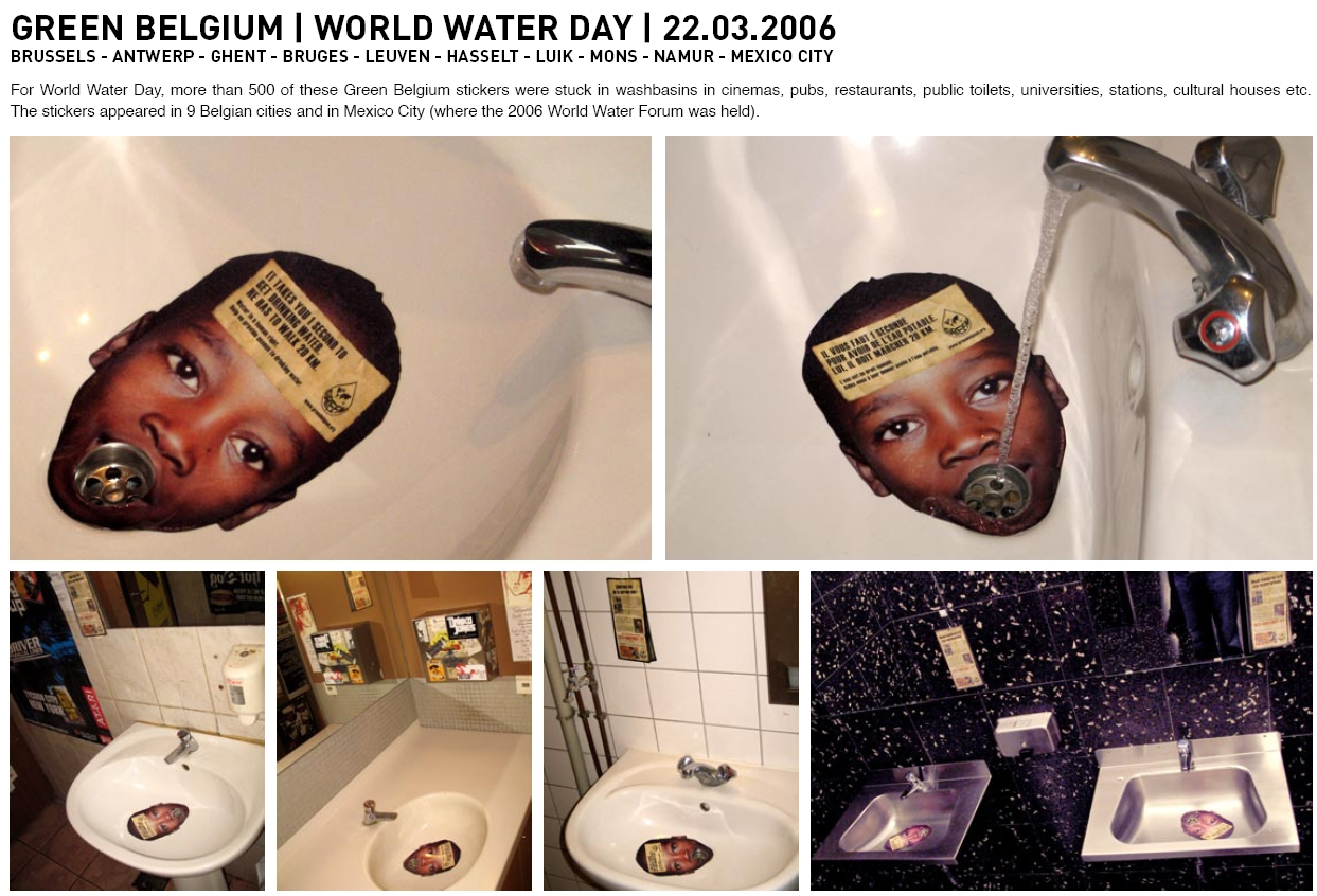 https://i1.wp.com/www.adrants.com/images/world_water_day_sink.jpg