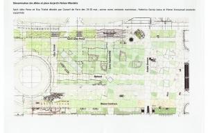 Plan_denomination_allees_place_jardin_Nelson_Mandela.jpeg