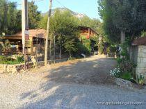 adrasan-bungalov (3)