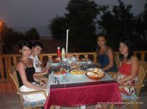 adrasan-bungalov (4)