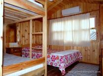 adrasan-bungalov-oda-5
