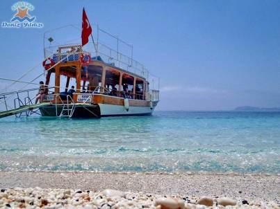 adrasantekneturlari-denizyildizi-gokhankaptan34