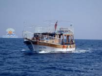adrasantekneturlari-denizyildizi-gokhankaptan5