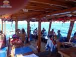 adrasantekneturlari-denizyildizi-gokhankaptan60