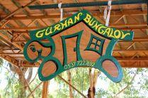gurhan-bungalov