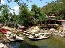 river_hotel_01