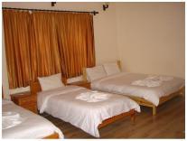river_hotel_07