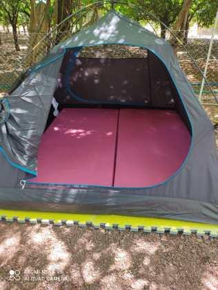 tatil-camping-25