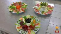 ademinyeri-restoran-4