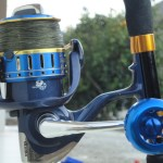 Makina, Jig ve Rapala (7)