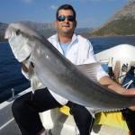 Balık Avı Turu (2)