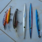 THE METHODS OF FISHING TOUR (1)