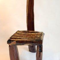 Wenonah Side Chair