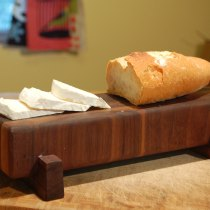 Primo Cutting Board