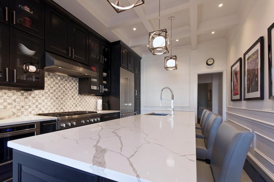 Kitchen Remodeling Design Build Baltimore ADR Builders Awesome Baltimore Remodeling Design