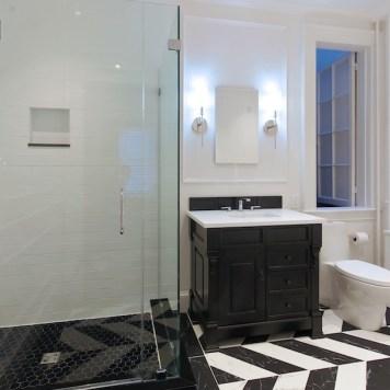 Bathroom Remodeling Design Build ADR Builders Mesmerizing Baltimore Bathroom Remodeling