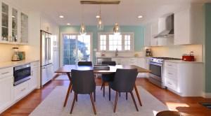 altimore design build kitchen remodel