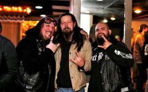 Real Radio Chaos with Johnny Fuel, MudDog, & EP
