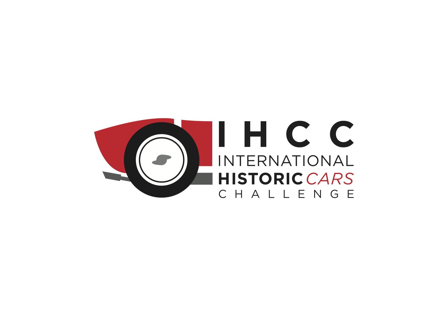 logo ihcc