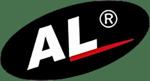 ALP Radar and Laser System