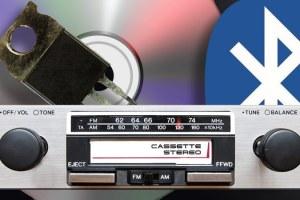 https://www.bestcaraudio.com/car-audio-technologies/