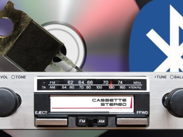 https://www.bestcaraudio.com/car-audio-technologies/