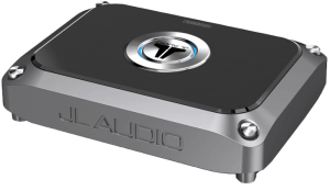 JL Audio VXi Amplifiers