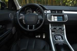 Upgrade Car Audio