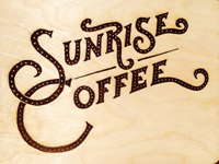 Sunrise-Coffee-Logo-200-by-250