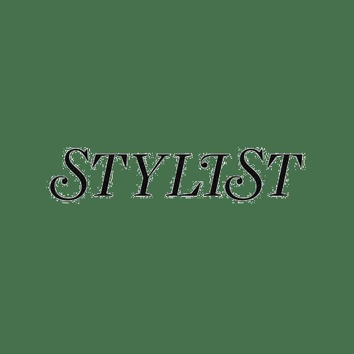 logo-missing-1