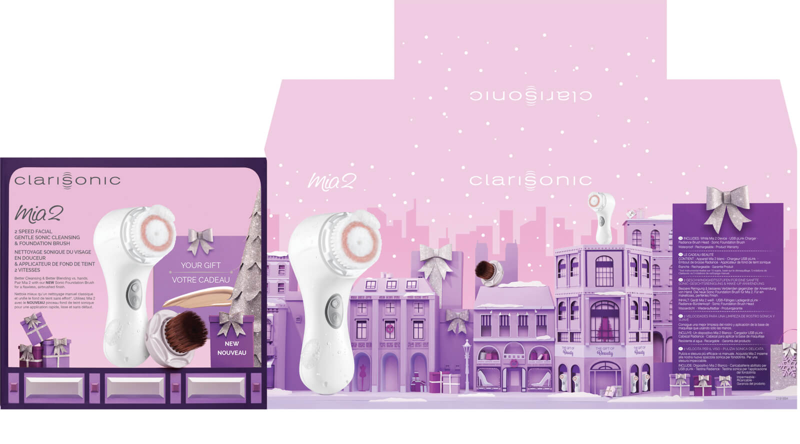 Adrian-Gidi-Clarisonic-packaging-2
