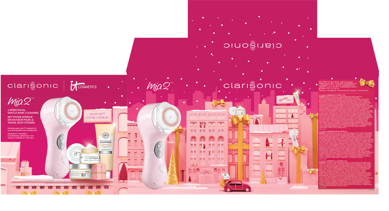 Adrian-Gidi-Clarisonic-packaging-4
