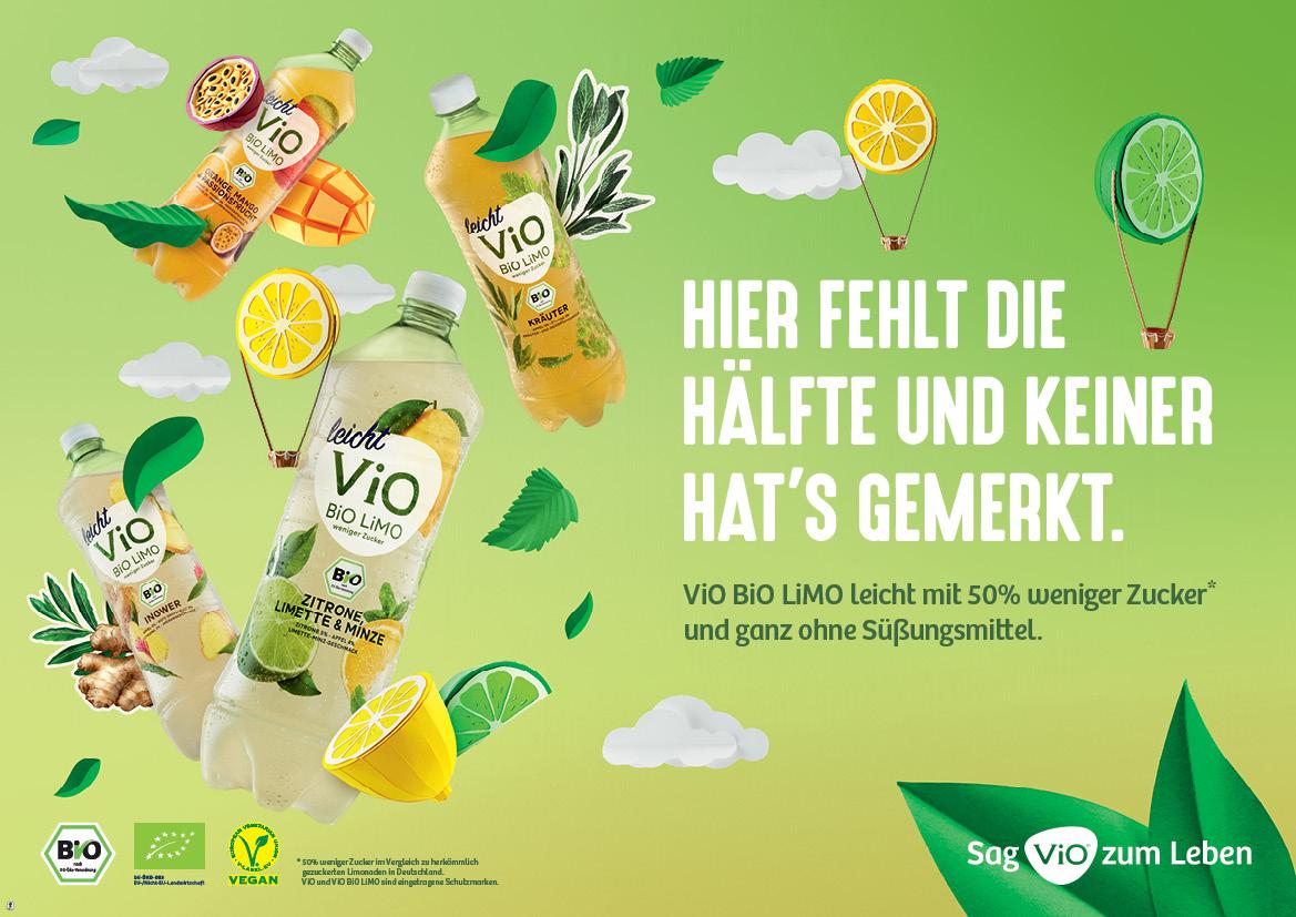 ViO_BiO_LiMO_leicht_OOH