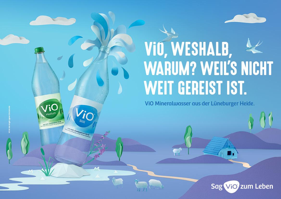 ViO_Water_OOH-1