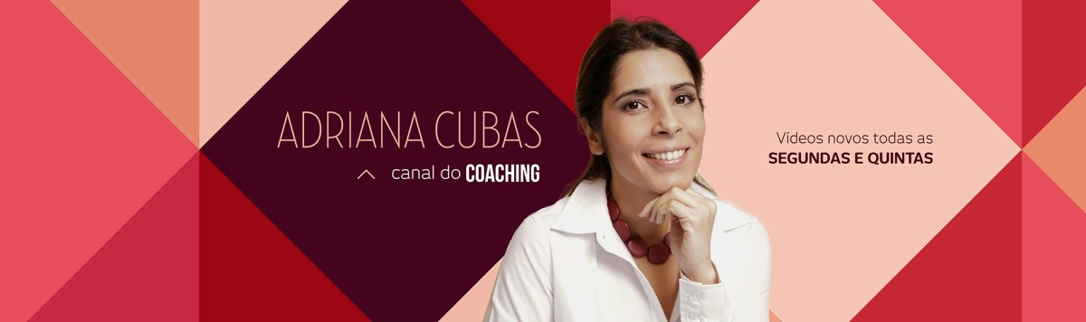 Canal do Coaching