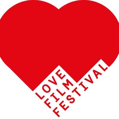 4dfd78636 Carlo Verdone e Paolo Genovese saranno soltanto due dei grandi nomi del  cinema italiano che animeranno la quarta edizione di Love Film Festival in  programma ...