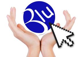Clicca qui per partecipare alla campagna di crowdfunding per BLU