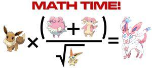 mathtime
