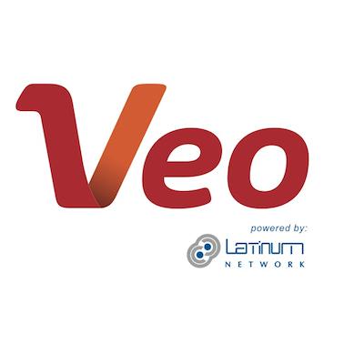 Veo Bilingual App Giveaway