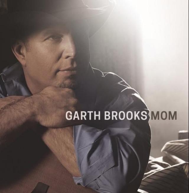 See Garth Brooks in Concert #GarthLovesMom #ad