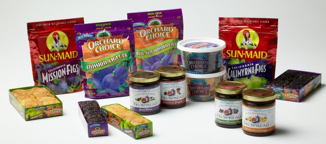 Valley Fig Family_with_Spreads