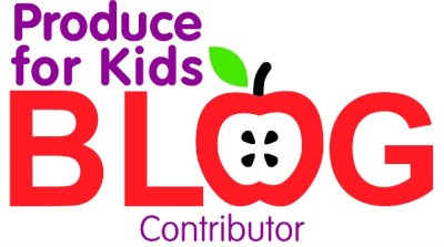 Produce for Kids Contributor