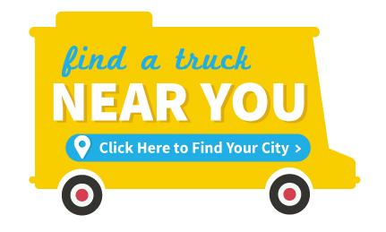 Find an Eggo Waffle Truck event at Walmart near you