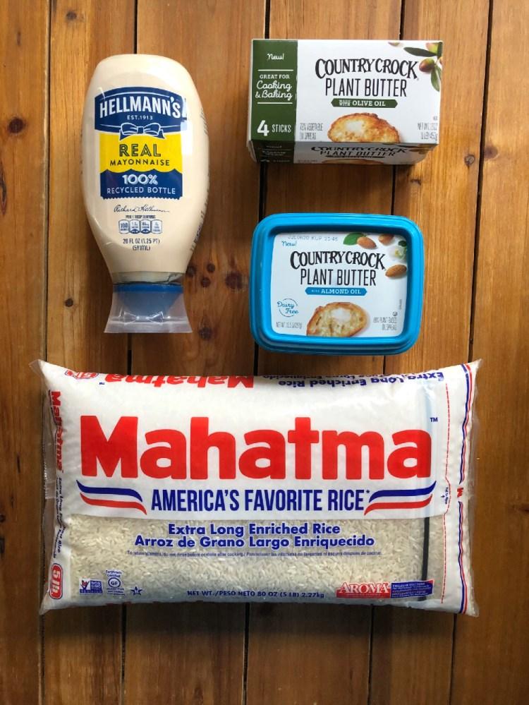 En Sedano's encontramos todos los ingredientes necesarios para la receta de arroz con pollo a la cubana
