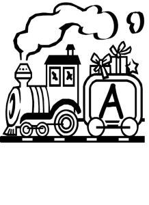 literele-alfabetului-colorat_alfabet-trenuri_trains_001