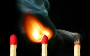 smoke-matches-fire-ist-net-284141