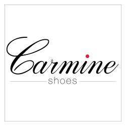 LOGO-Carmine-250x250