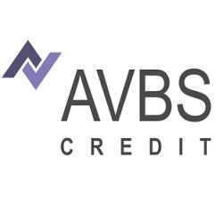 AVBS-CREDIT1