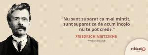 friedsrich-nitzsche1