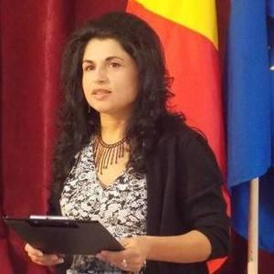 mihaela-aionesei-1